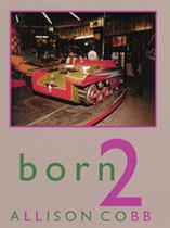 Born2 Cover