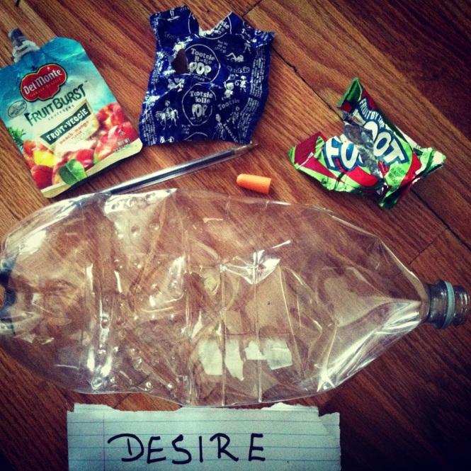 12-19 desire