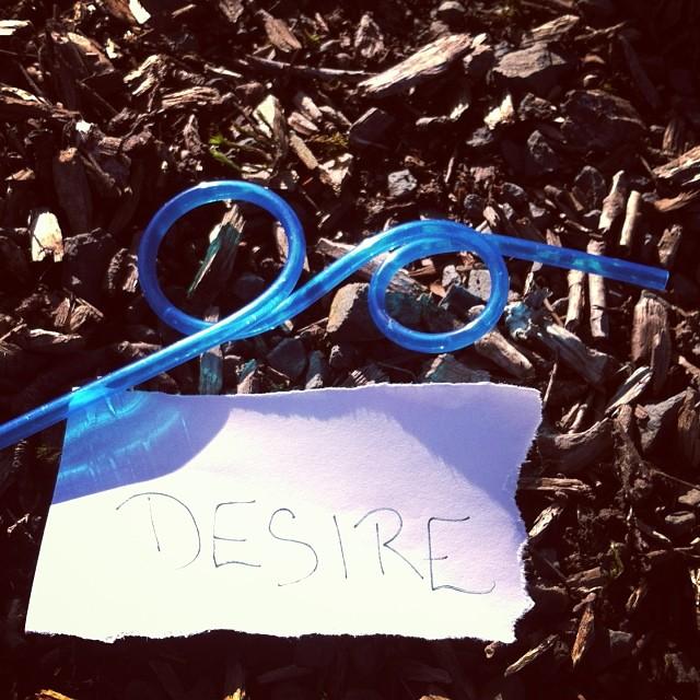 1-3-14 desire