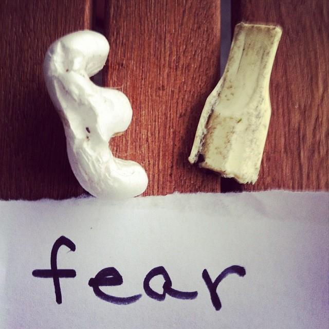 1-9-14 fear