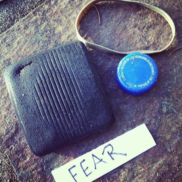 2-3-14 fear