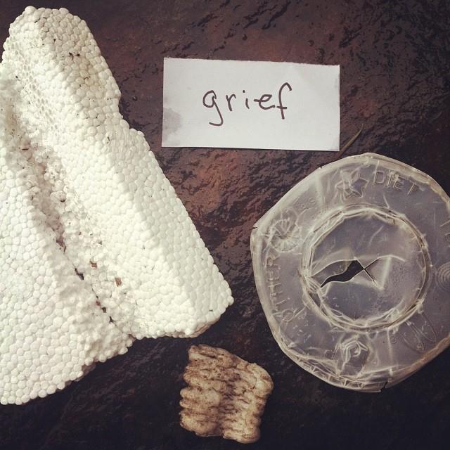 2-11-14 grief