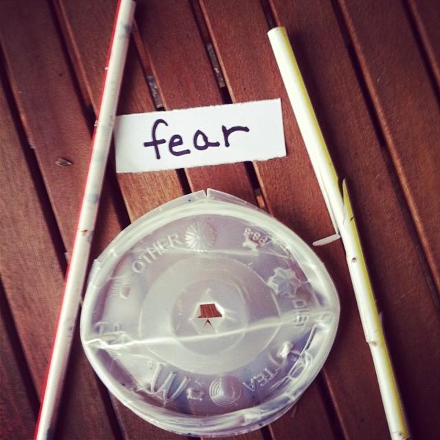 2-19-14 fear