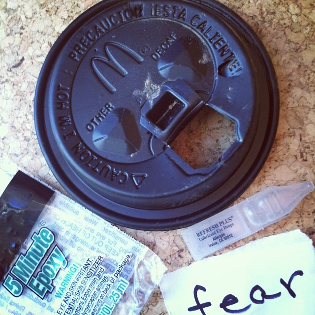 2-5-14 fear