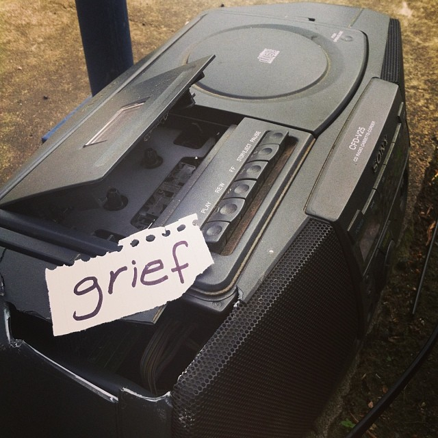 4-15-14 grief