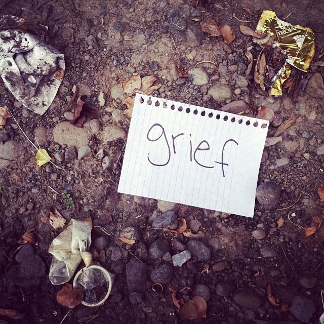 6-2-14 grief