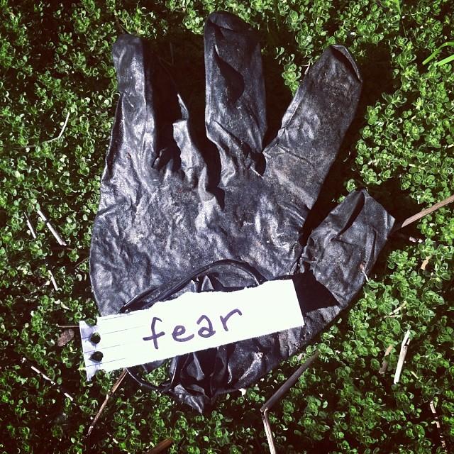 6-30-14 fear