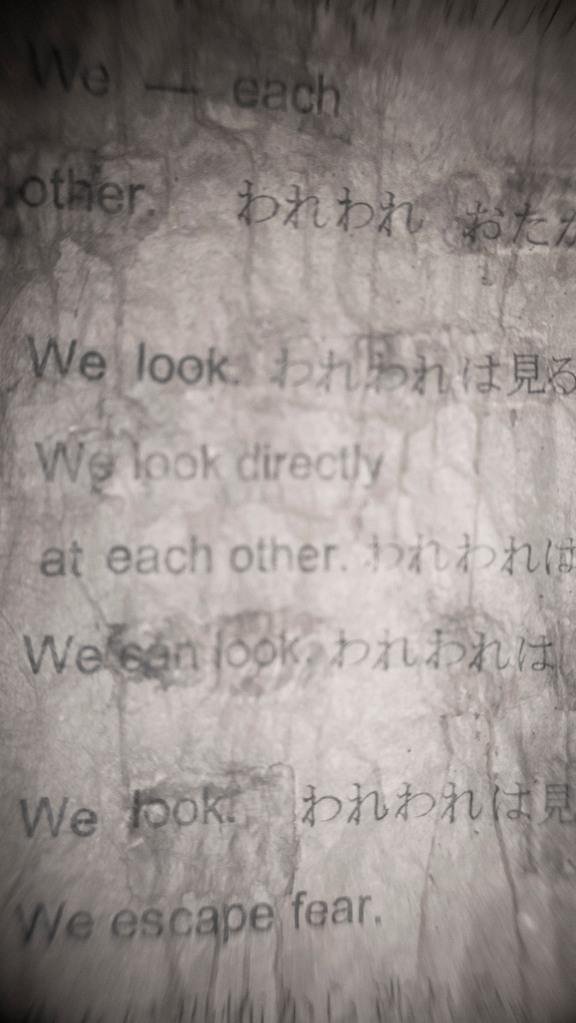allison-poem